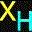 सुखद बुढ़ापे के उपाय