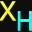 शीतकाल का पौष्टिक धान्य- तिल
